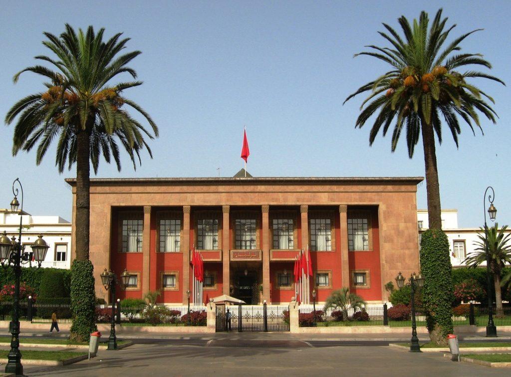 مصادقة مجلس النواب على القانون رقم 105.12 المتعلق بالمجلس الأعلى للتربية والتكوين والبحث العلمي
