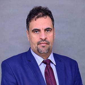 محمود عبد السميح