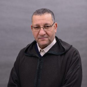 محمد حباني