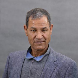 الحسين موغلي