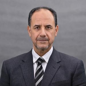 أحمد عبادي