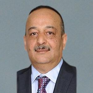محمدالأعرج