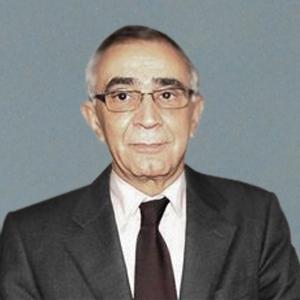 عمر عزيمان