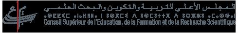 Conseil Supérieur de l'Éducation, de la Formation et de la Recherche Scientifique